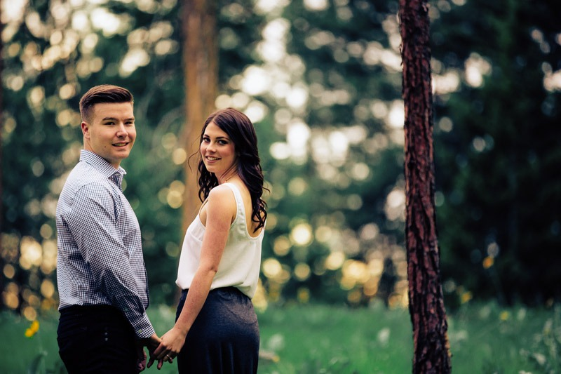 Knox Mountain Engagement Photos - Tailored Fit Photography Kelowna-0073