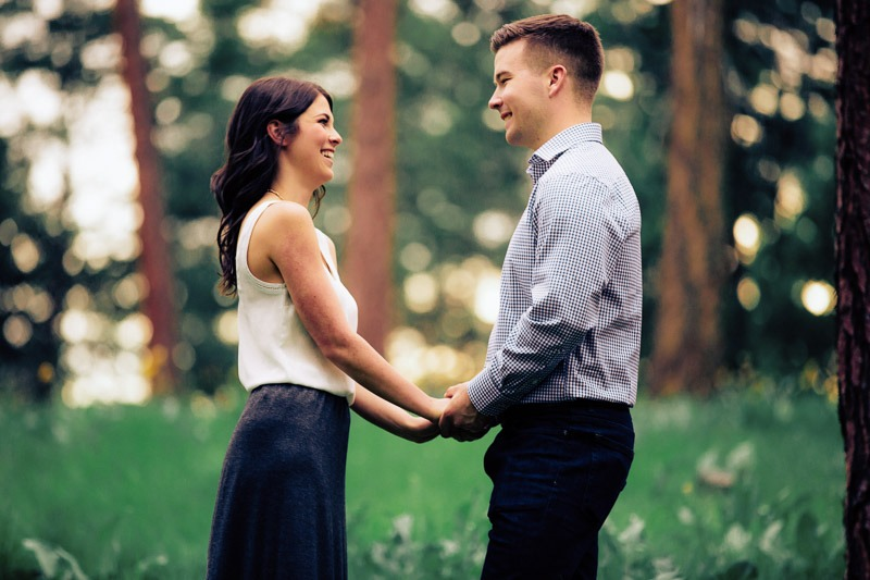 Knox Mountain Engagement Photos - Tailored Fit Photography Kelowna-0074
