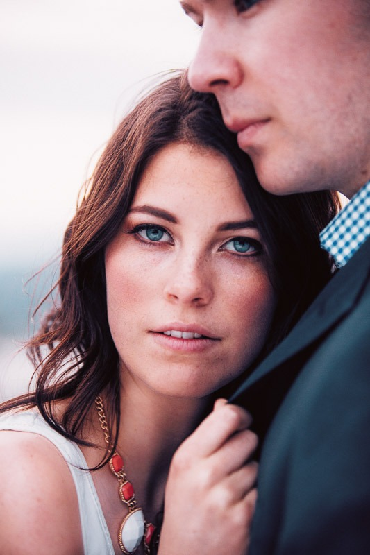 Knox Mountain Engagement Photos - Tailored Fit Photography Kelowna-0100