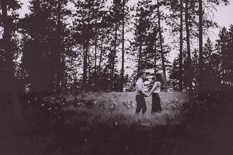 Knox Mountain Engagement Photos - Tailored Fit Photography Kelowna-0131
