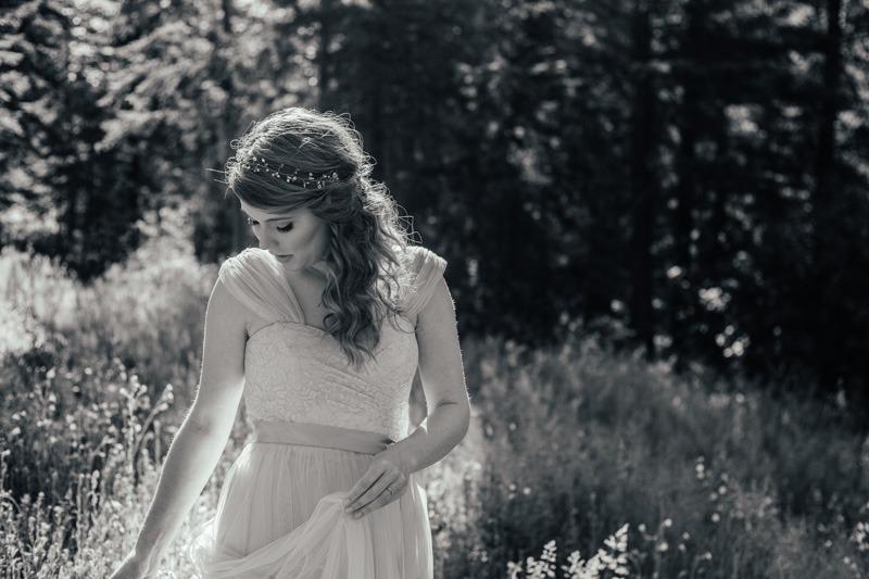 Paddlewheel Park Vernon Ellison Wedding Photos - Tailored Fit Photography (19 of 36)