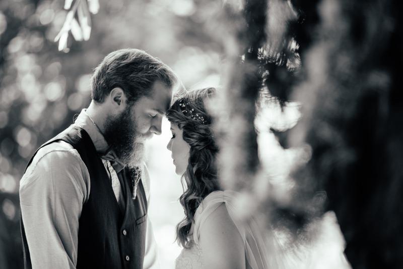 Paddlewheel Park Vernon Ellison Wedding Photography