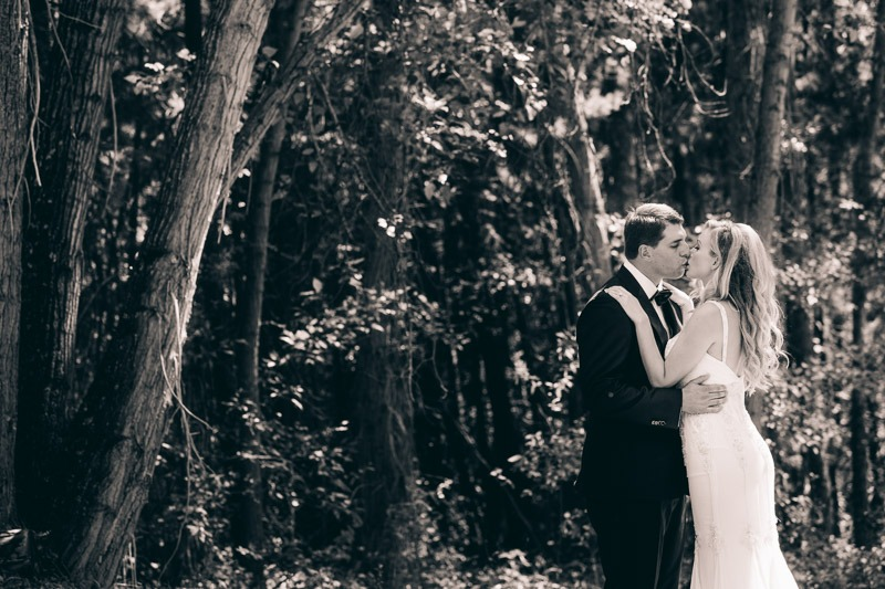 Skaha Bluffs Provincial Park Penticton Wedding Photoshoot by Tailored Fit Photography