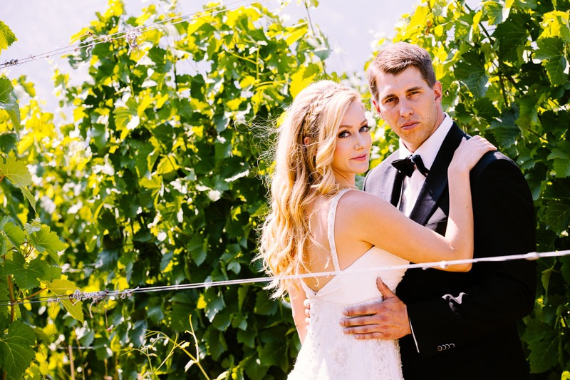 Painted Rock Winery Penticton Wedding Photographer Tailored Fit Photography-0019