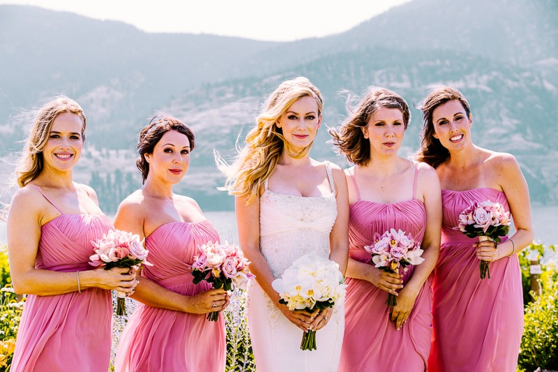 Painted Rock Winery Penticton Wedding Photographer Tailored Fit Photography-0020