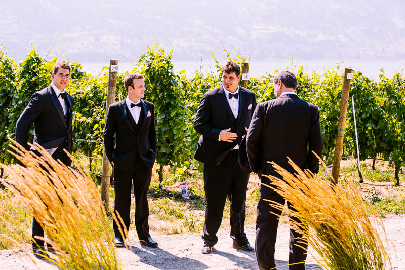 Painted Rock Winery Penticton Wedding Photographer Tailored Fit Photography-0021