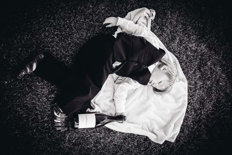 Painted Rock Winery Penticton Wedding Photographer Tailored Fit Photography-0022