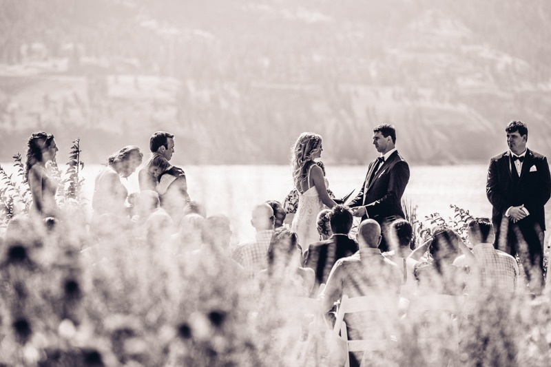 Painted Rock Winery Penticton Wedding Photographer Tailored Fit Photography-0032