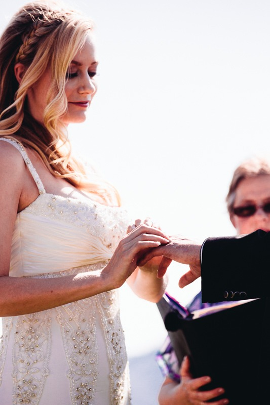 Painted Rock Winery Penticton Wedding Photographer Tailored Fit Photography-0034