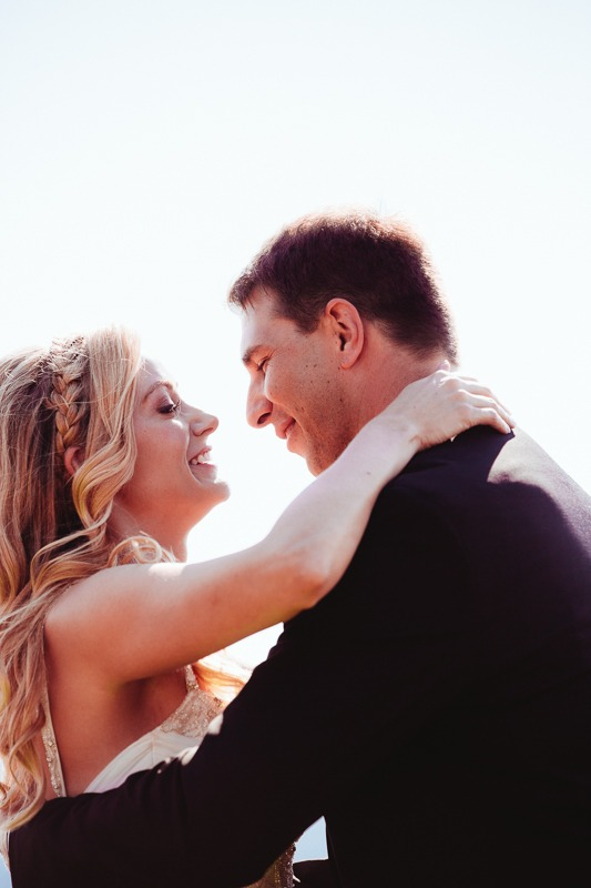 Painted Rock Winery Penticton Wedding Photographer Tailored Fit Photography-0035