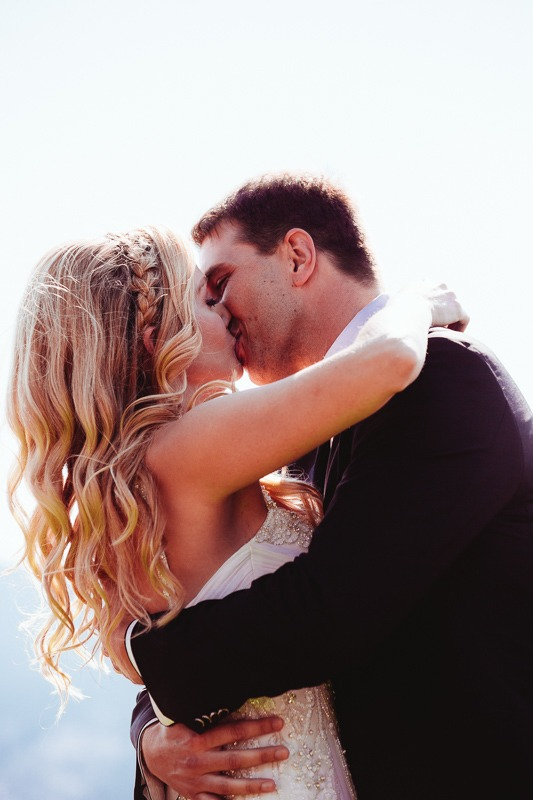 Painted Rock Winery Penticton Wedding Photographer Tailored Fit Photography-0036