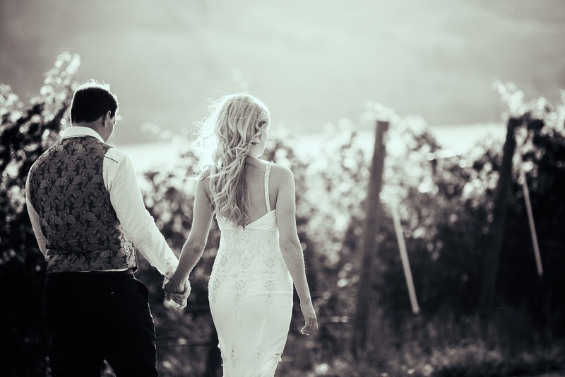 Painted Rock Winery Penticton Wedding Photographer Tailored Fit Photography-0049