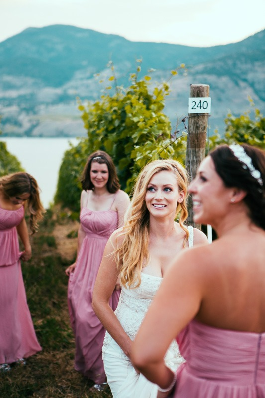 Painted Rock Winery Penticton Wedding Photographer Tailored Fit Photography-0060