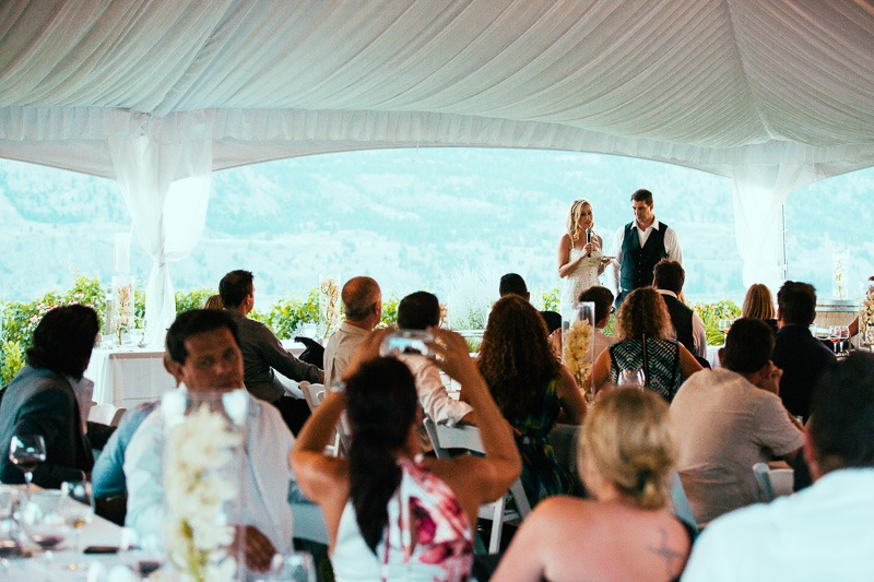 Painted Rock Winery Penticton Wedding Photographer Tailored Fit Photography-0061