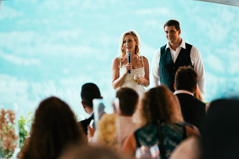 Painted Rock Winery Penticton Wedding Photographer Tailored Fit Photography-0062