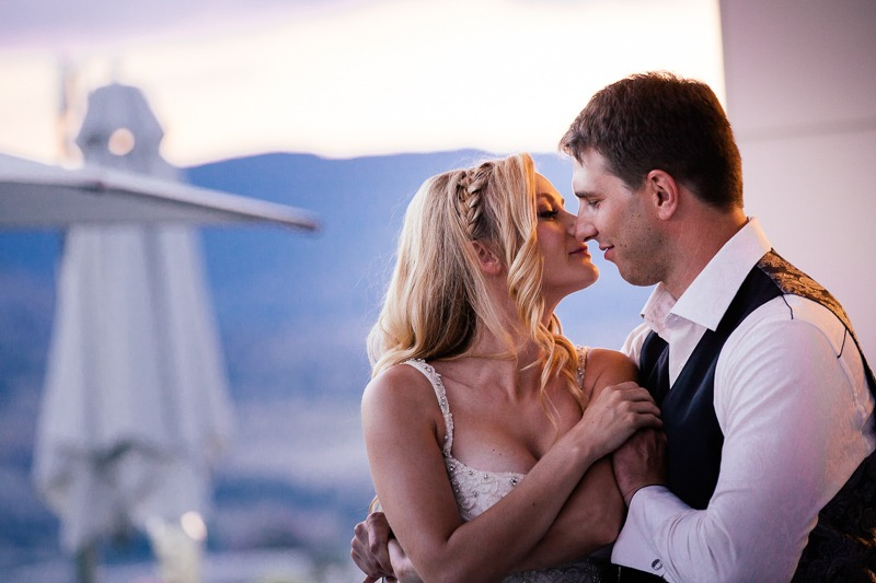 Painted Rock Winery Penticton Wedding Photographer Tailored Fit Photography-0066