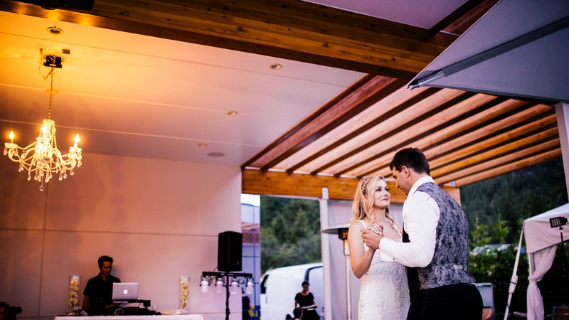 Painted Rock Winery Penticton Wedding Photographer Tailored Fit Photography-0068