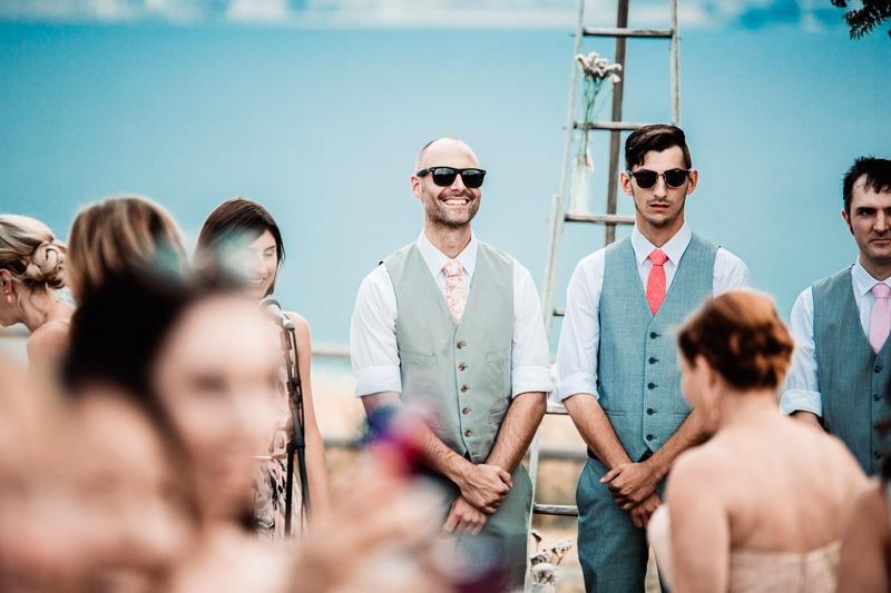Bench 1775 Naramata Winery Wedding - Tailored Fit Photography-0005