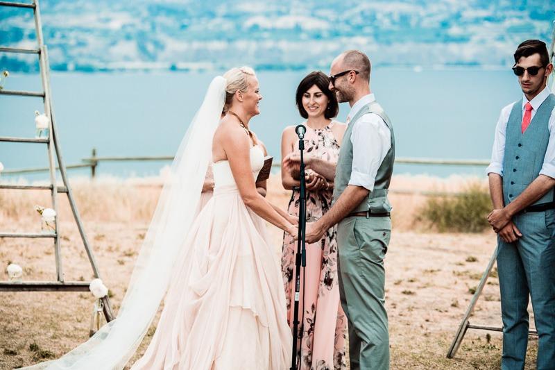 Bench 1775 Naramata Winery Wedding - Tailored Fit Photography-0006