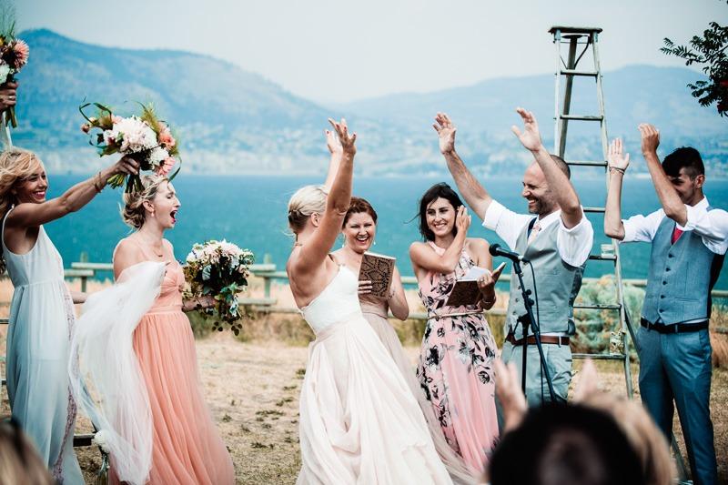 Bench 1775 Naramata Winery Wedding - Tailored Fit Photography-0007