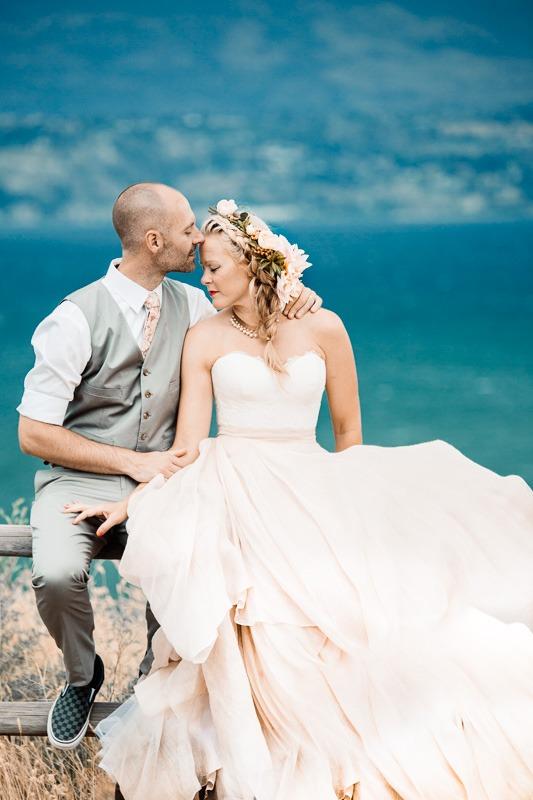Bench 1775 Naramata Winery Wedding - Tailored Fit Photography-0011