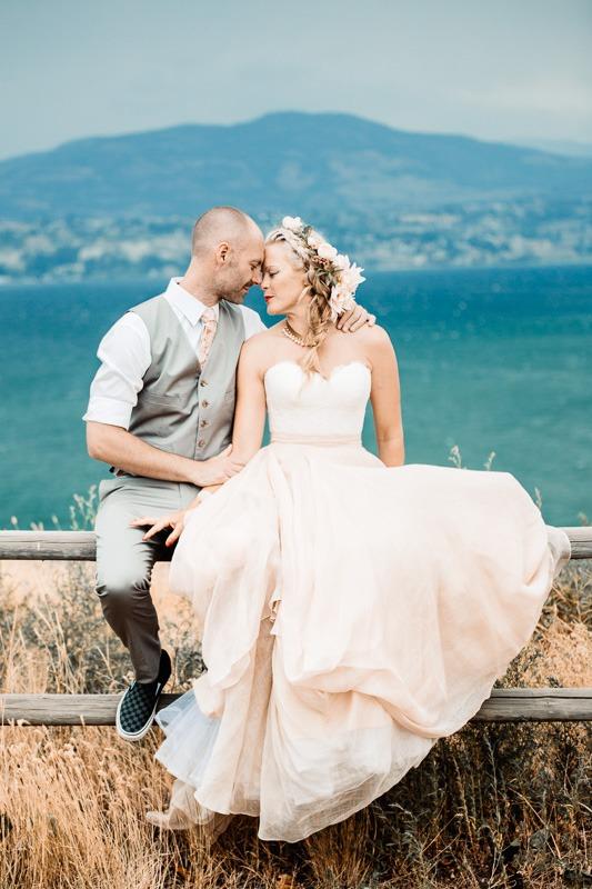Bench 1775 Naramata Winery Wedding - Tailored Fit Photography-0012