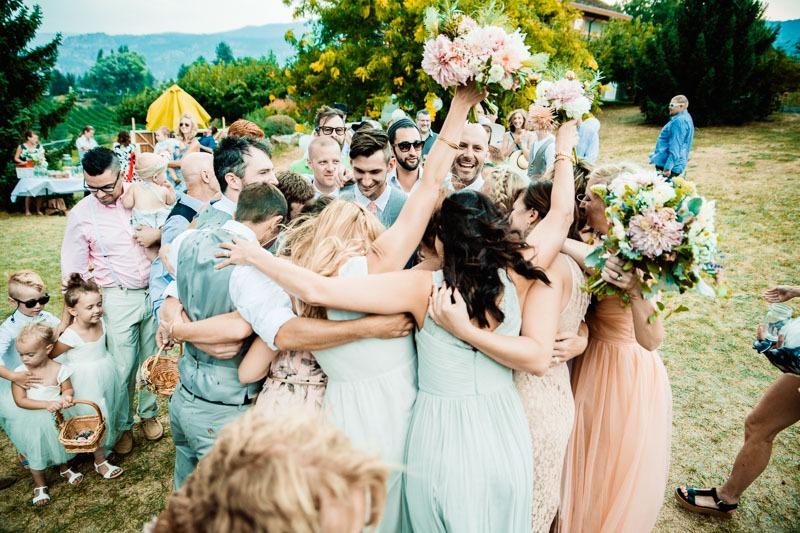 Bench 1775 Naramata Winery Wedding - Tailored Fit Photography-0013