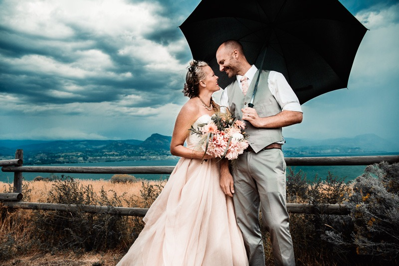 Okanagan Wedding Blog For Kelowna Vernon Penticton Kamloops Amp Beyond