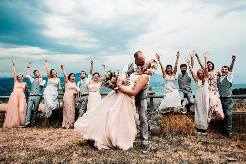 Bench 1775 Naramata Winery Wedding - Tailored Fit Photography-0018