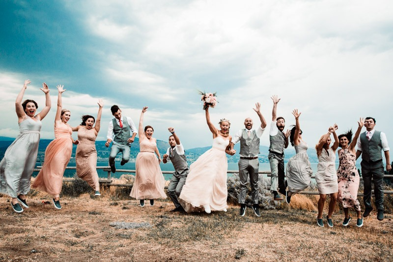 Bench 1775 Naramata Winery Wedding - Tailored Fit Photography-0019