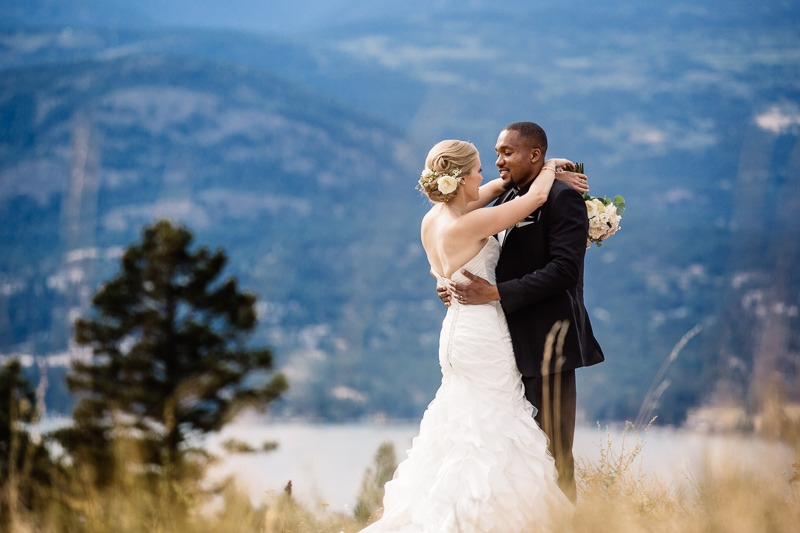Sparkling Hill Resort Wedding Vernon - Crystal Spa - Vernon Wedding Photographers Tailored Fit Photography-0008