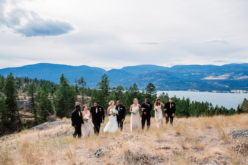 Sparkling Hill Resort Wedding Vernon - Crystal Spa - Vernon Wedding Photographers Tailored Fit Photography-0013