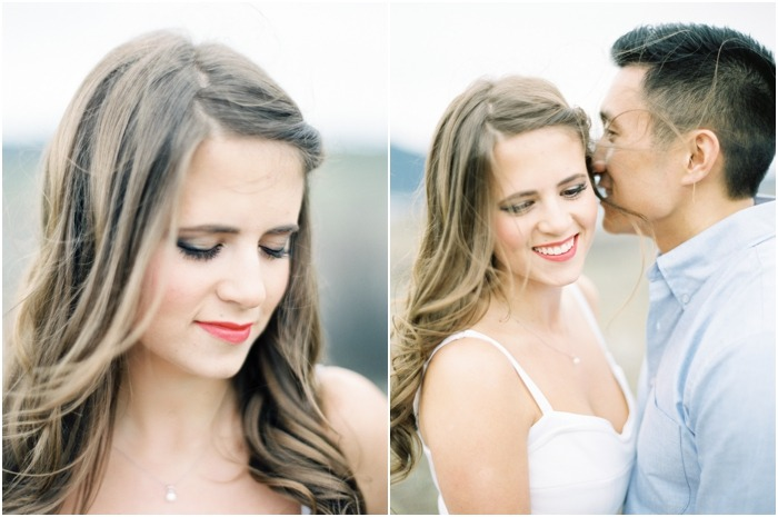 13 Okanagan Wedding Photographers