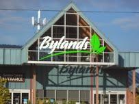 Bylands Garden Centre1