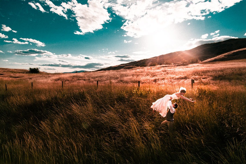 Kalamalka Lake Wedding - Vernon Wedding Photographer Tailored Fit Photography-0007