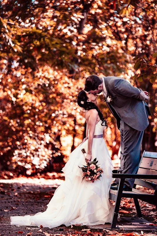 The Cove Kelowna Wedding Photographer - Tailored Fit Photography - The Cove Kelowna Weddings-0008