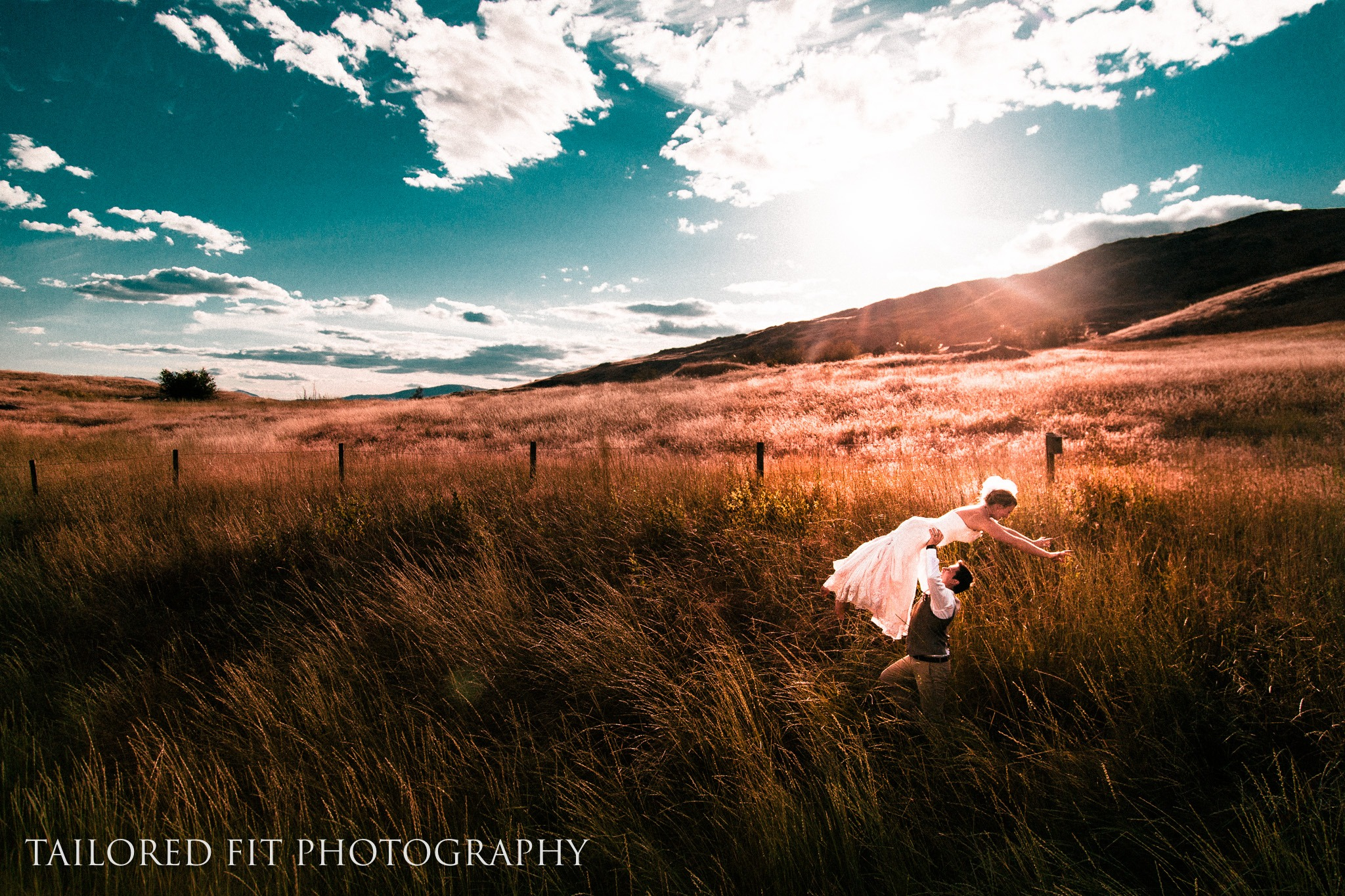 Vernon Wedding Photography - Tailored Fit Photography - Vernon Wedding Photos-0007