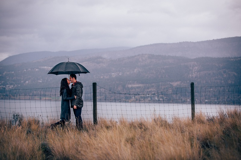 Kelowna Engagement Photography (5 of 28)