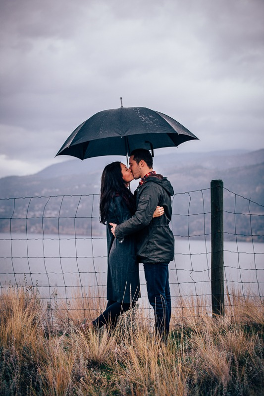 Kelowna Engagement Photography (6 of 28)