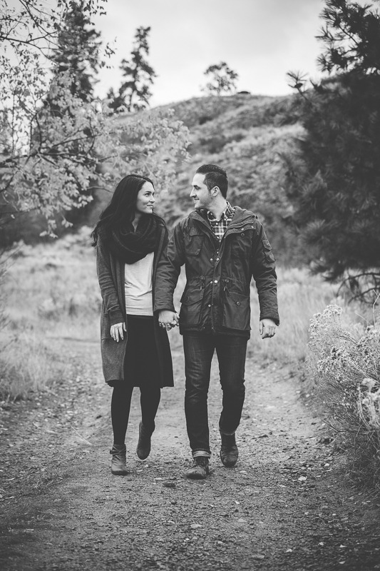 Kelowna Engagement Photography (8 of 28)