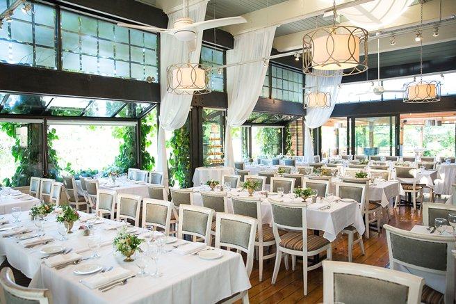 Shaughnessy-Restaurant-Wedding_0207