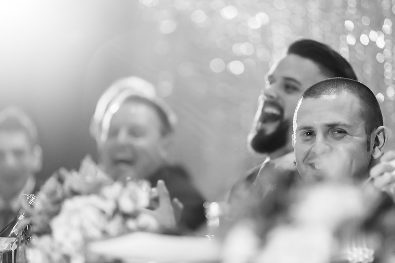 Belmore Wedding Photographer