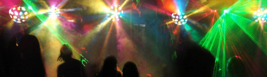 sound memories dj service kelowna djs