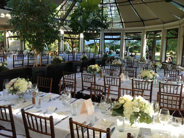 stanley park teahouse wedding venue in vancouver