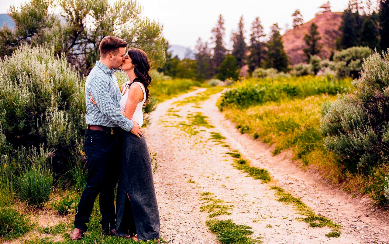 Kelowna Wedding Photographers - Best in the Canada - Tailored Fit Photography - Canadian Weddings-0009