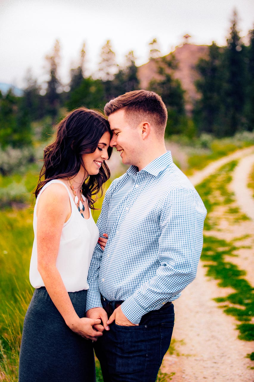 Kelowna Wedding Photographers - Best in the Canada - Tailored Fit Photography - Canadian Weddings-0011