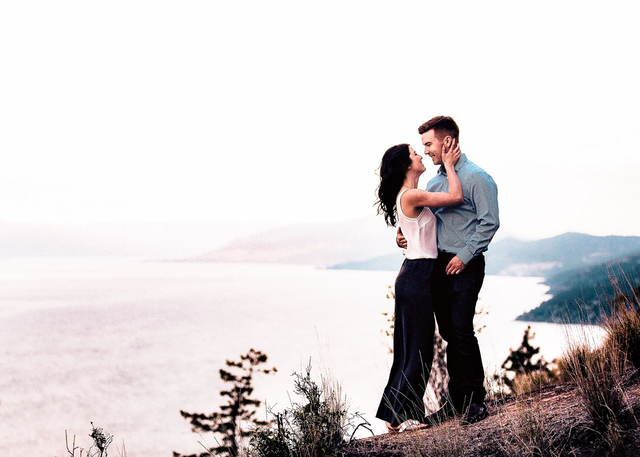 Kelowna Wedding Photographers - Best in the Canada - Tailored Fit Photography - Canadian Weddings-0015