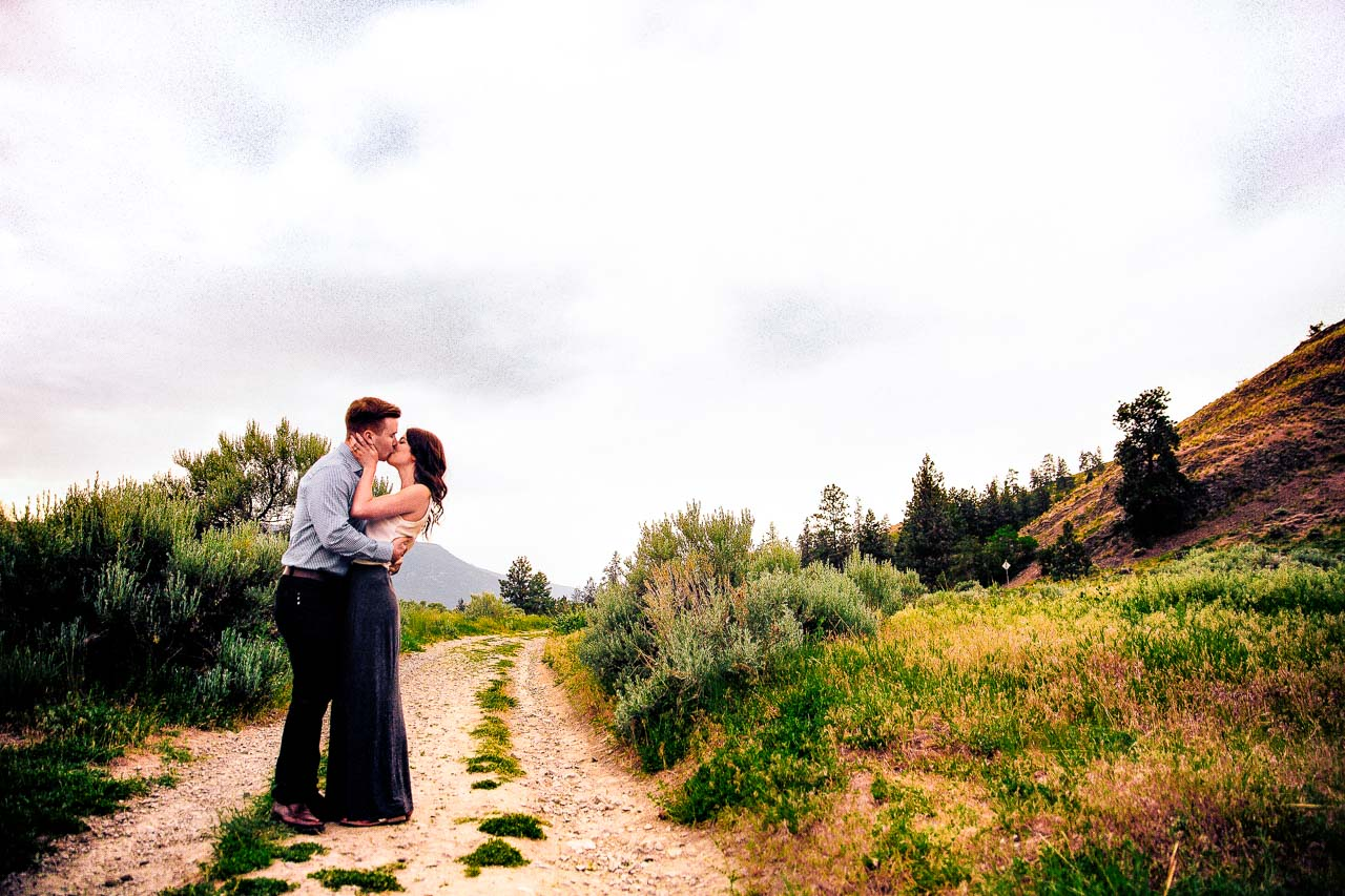 Kelowna Wedding Photographers - Best in the Canada - Tailored Fit Photography - Canadian Weddings-0019