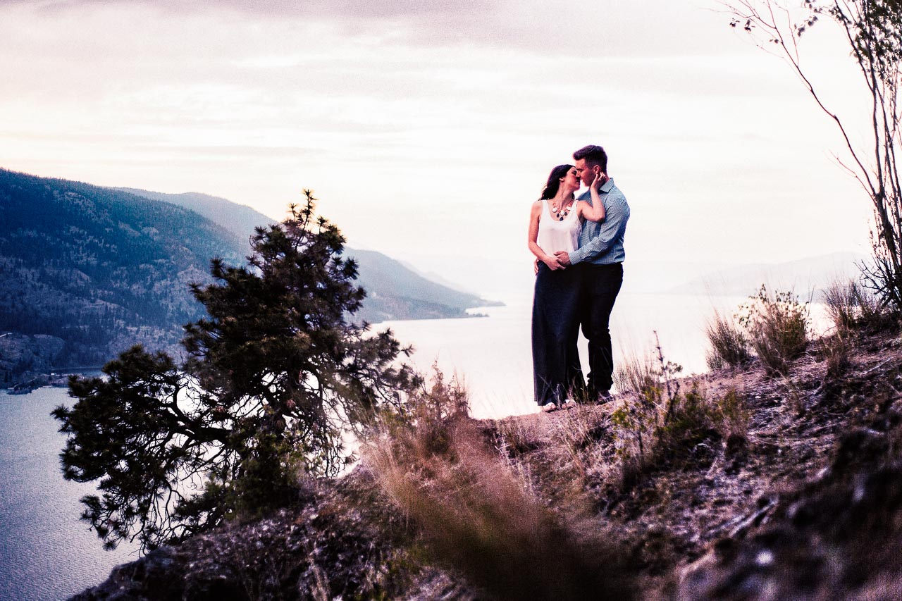 Kelowna Wedding Photographers - Best in the Canada - Tailored Fit Photography - Canadian Weddings-0021