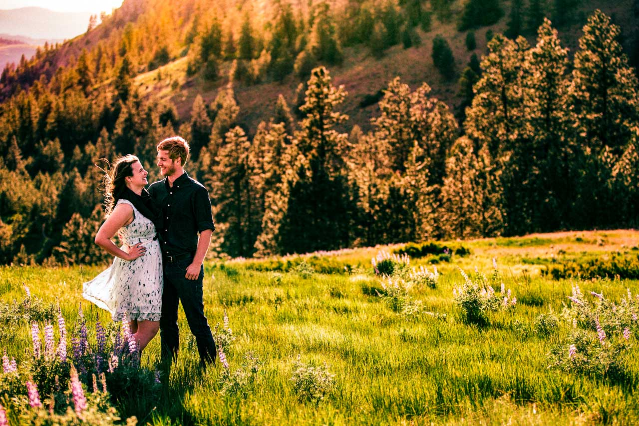 Kelowna Wedding Photographers - Best in the Canada - Tailored Fit Photography - Canadian Weddings-0023
